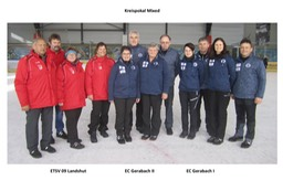 Kreispokal_Mixed_Teamfoto